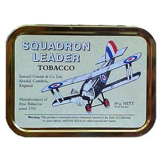 samGawith_squadronLeader_flake_big