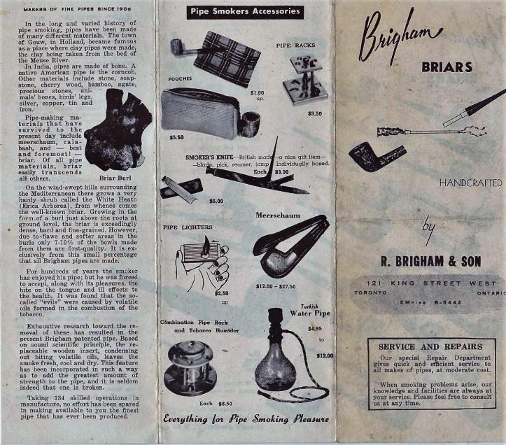 Brigham Briars by R Brigham & Son-page-001