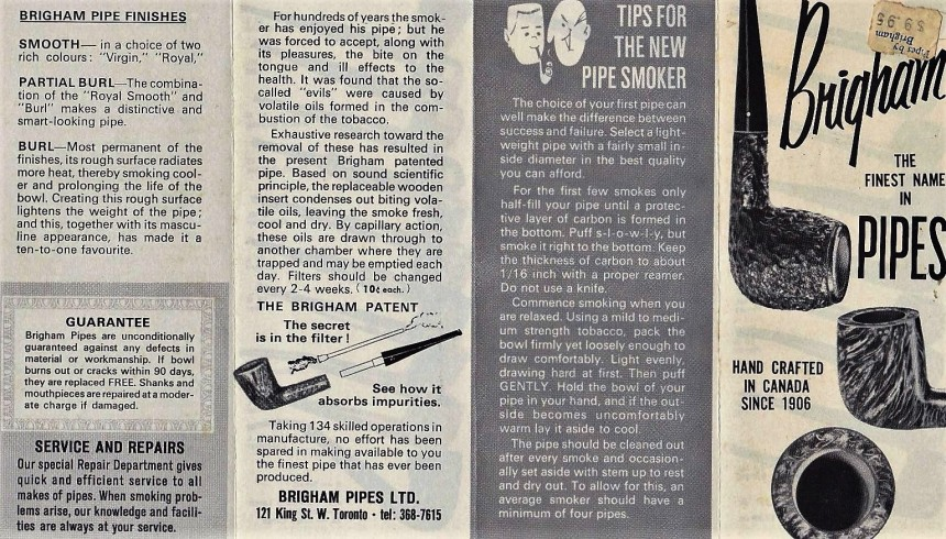 Brigham - The Finest Name in Pipes-page-001