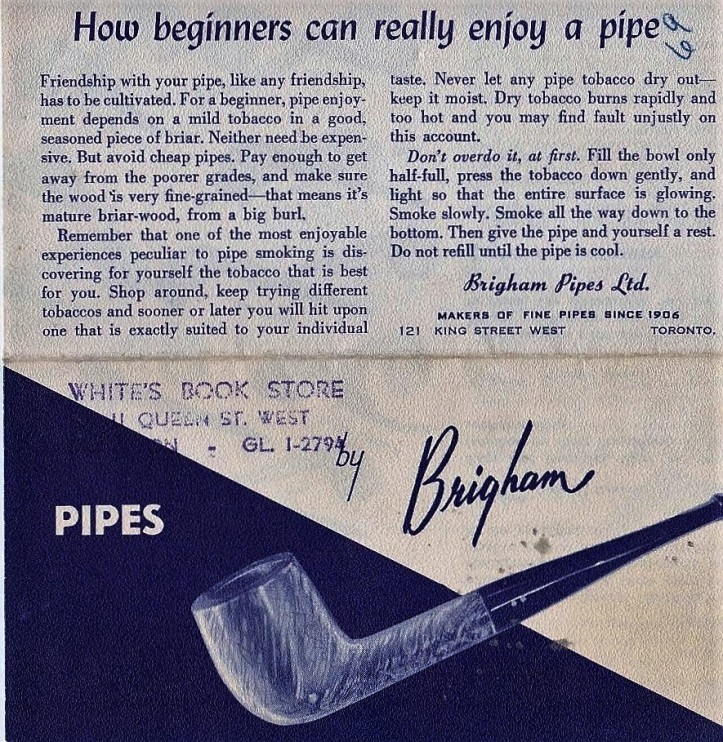 Pipes by Brigham-page-001