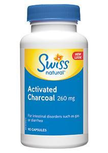 supplements-vitamins-swiss-natural-activated-charcoal-90-caps-1_2000x
