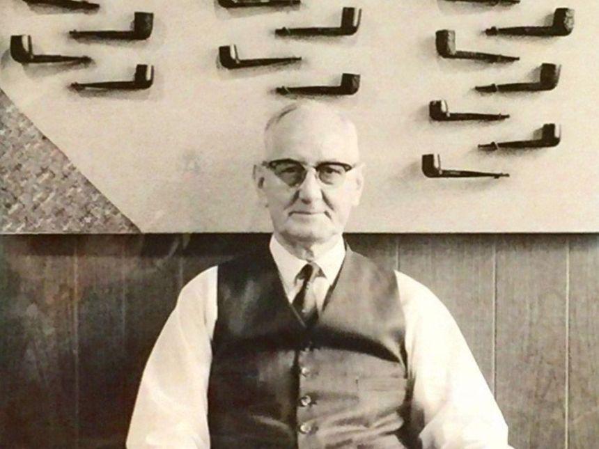1906founder