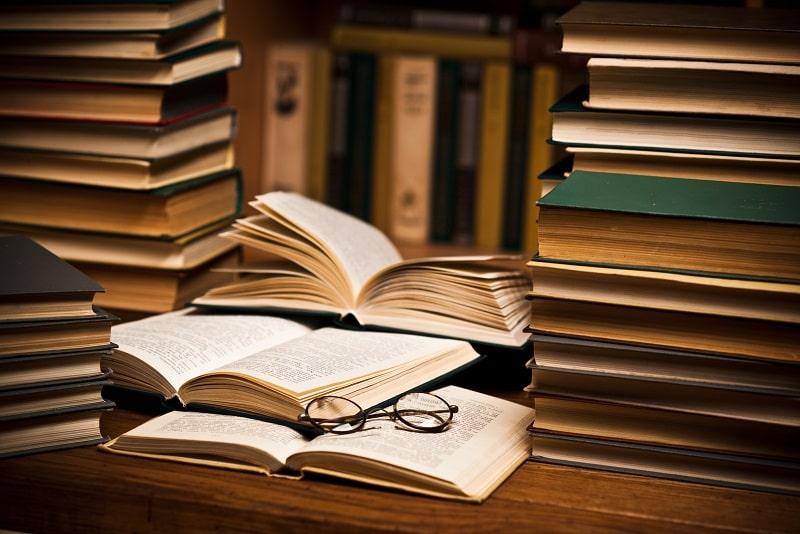 open-book-min